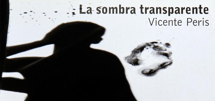 La sombra transparente