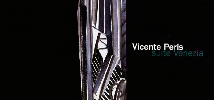 Suite Venezia